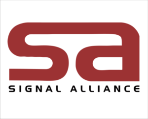 logo with bg