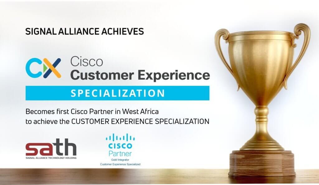 Cisco Cus