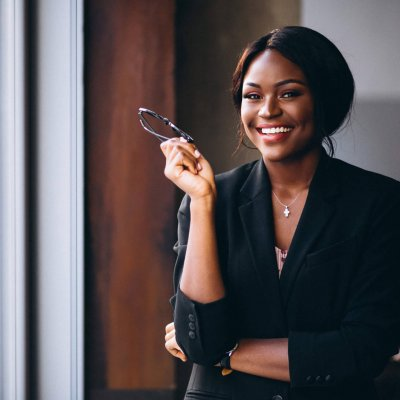 african-american-business-woman-by-the-window (1)
